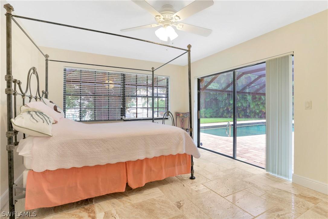 220042920 Property Photo