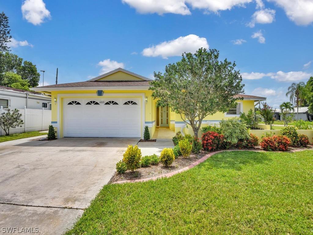 Principia, Fort Myers, florida