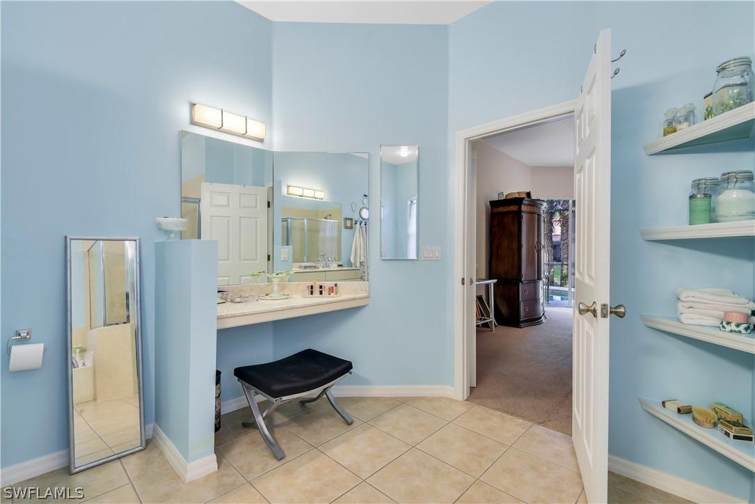 220043091 Property Photo