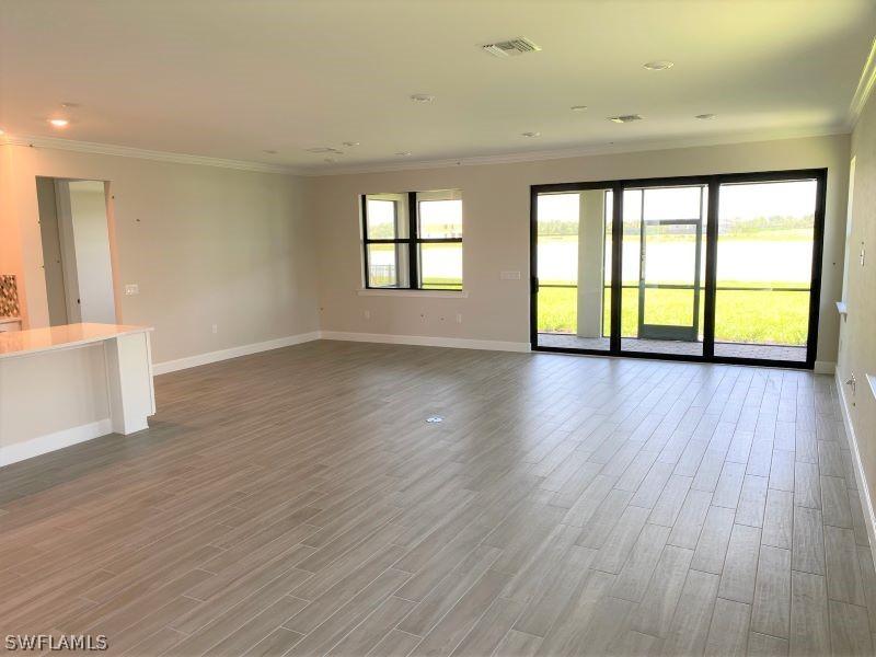 220043138 Property Photo