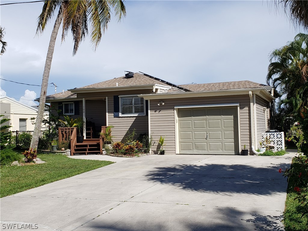 MLS# 220043286 Property Photo