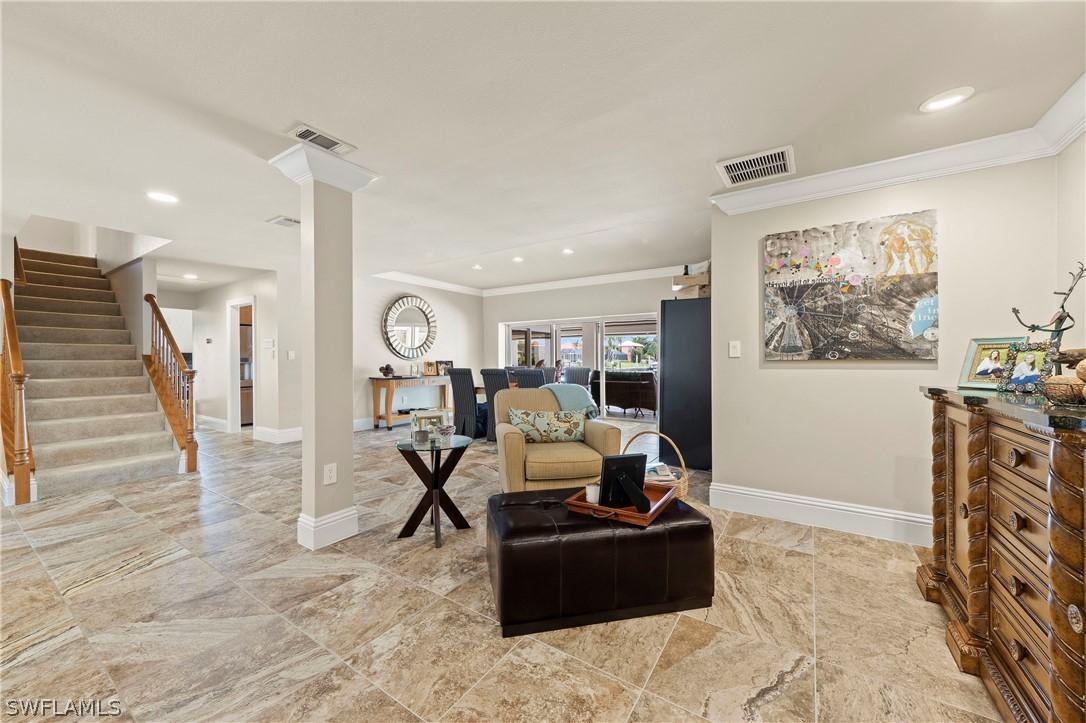 220043439 Property Photo