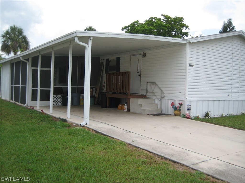 220043451 Property Photo