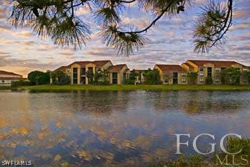 Musa At Daniels, Fort Myers, florida