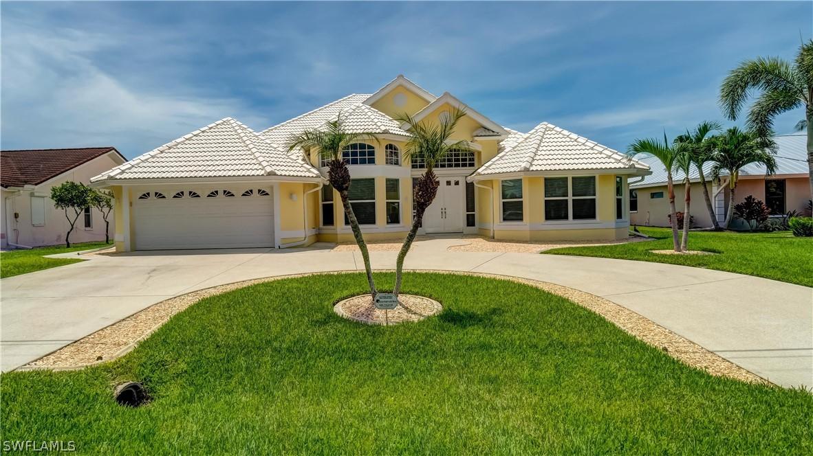 MLS# 220046091 Property Photo