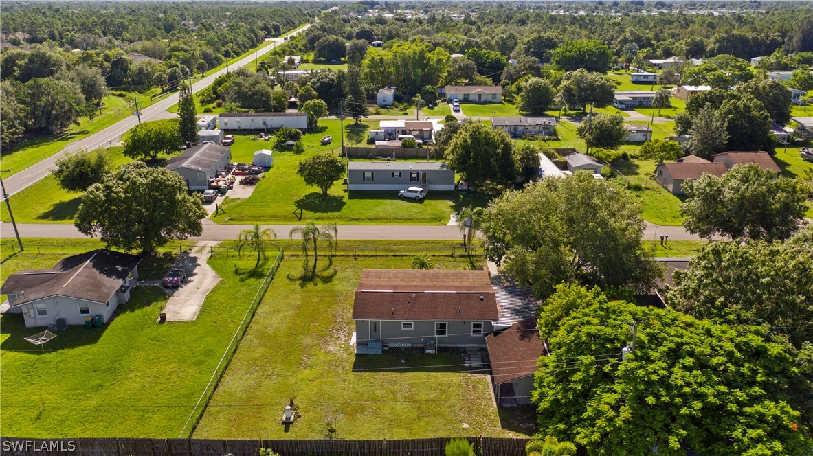 220046889 Property Photo