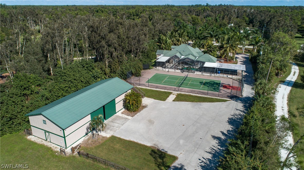 Briarcliff, Fort Myers, Florida Real Estate