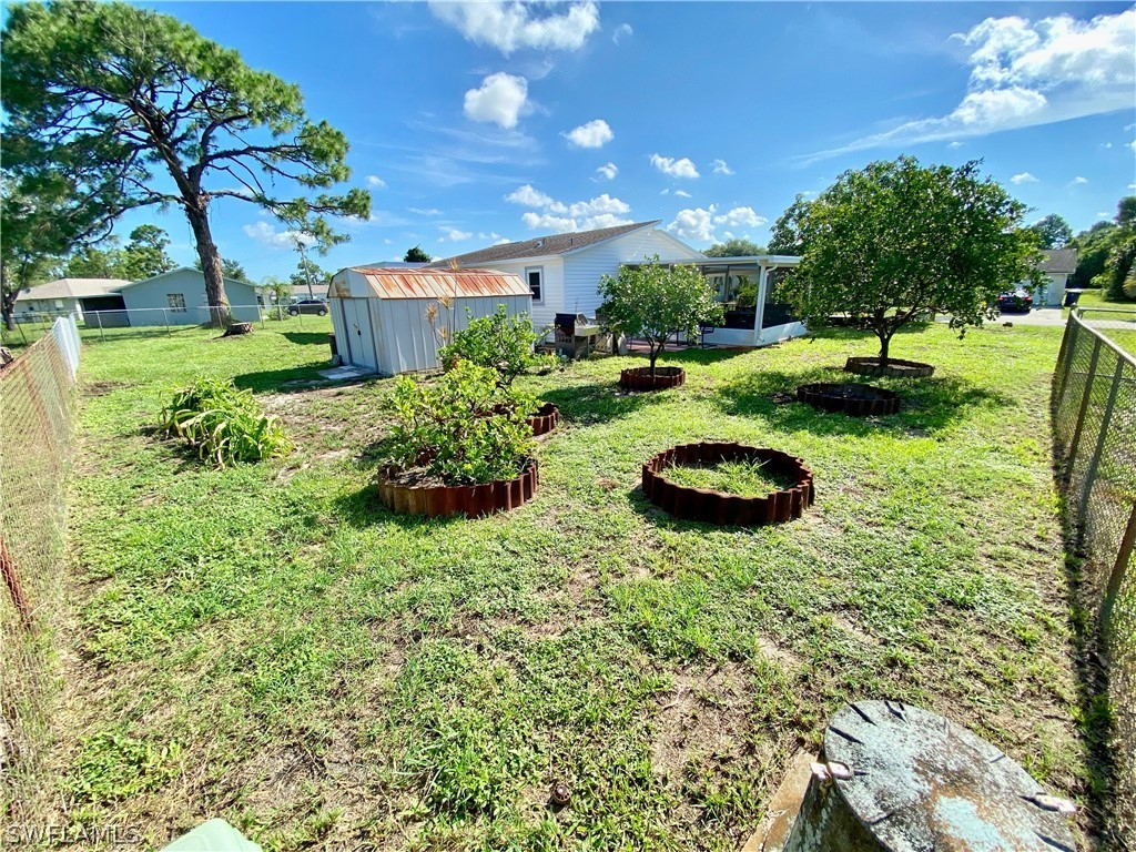 220049423 Property Photo
