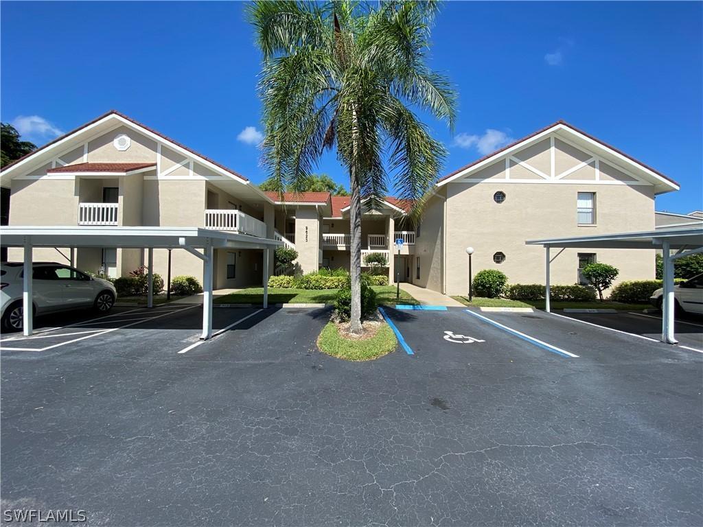 220049605 Property Photo