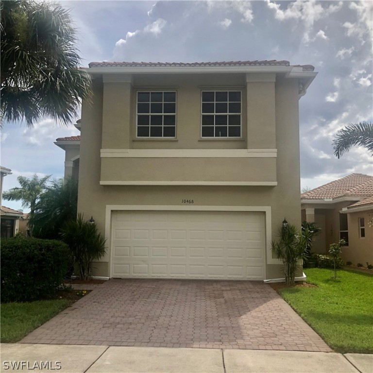 Fort Myers Communities | SkyCoastal.com | Bryan Scariano