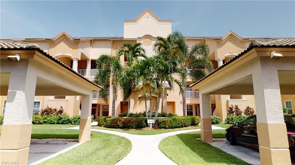 MLS# 220053397 Property Photo