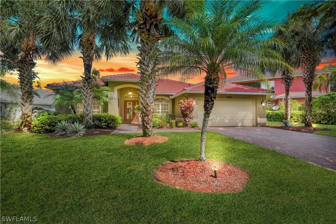 MLS# 220053805 Property Photo