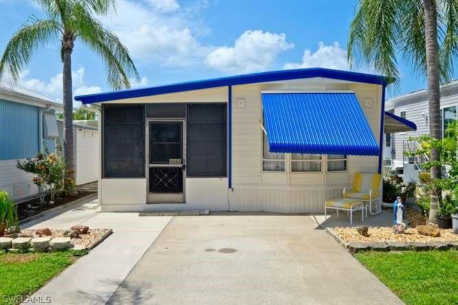 MLS# 220056563 Property Photo