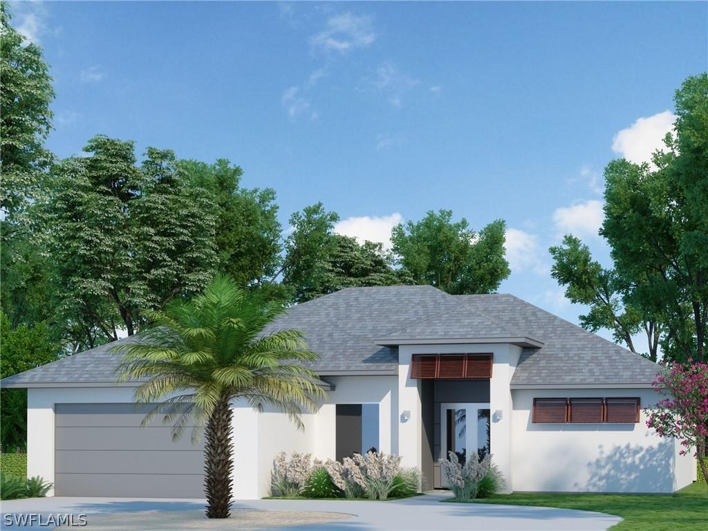 MLS# 220057184 Property Photo