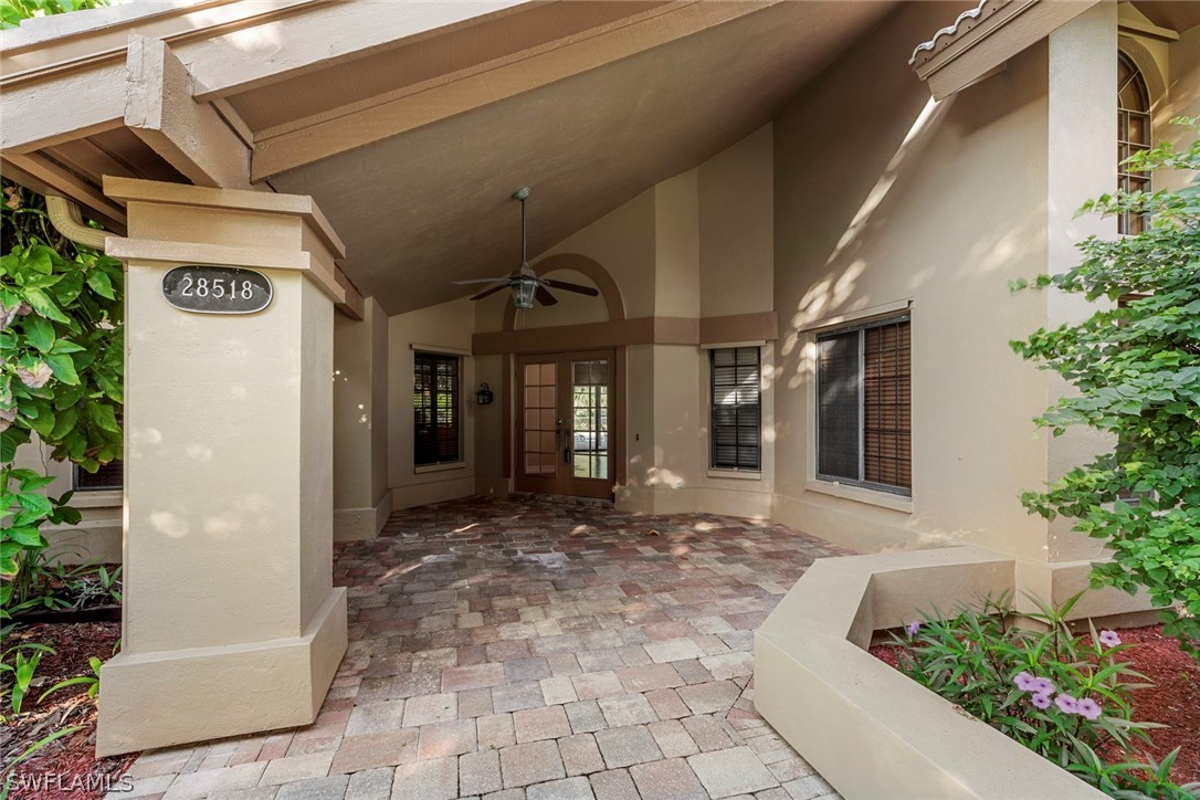 MLS# 220057685 Property Photo
