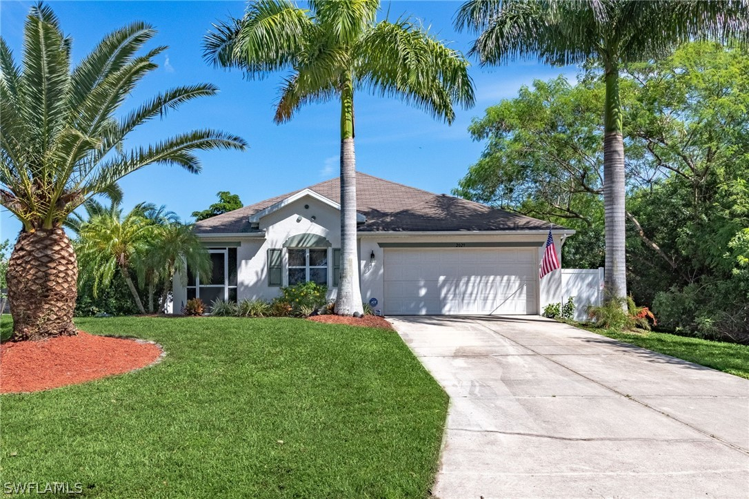 MLS# 220057740 Property Photo