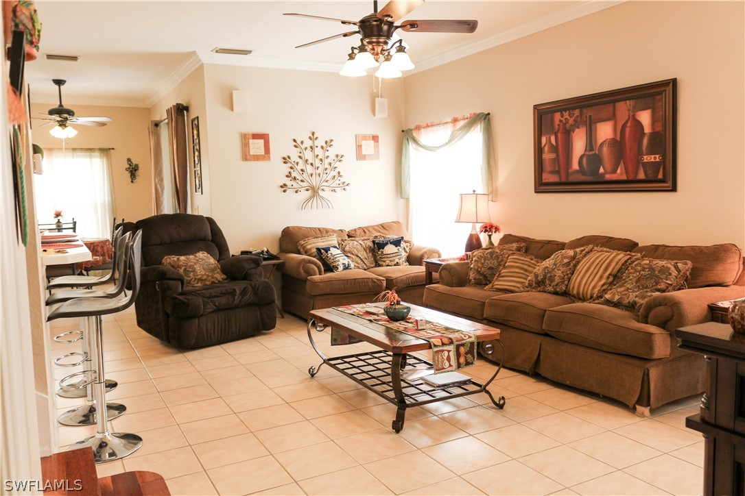 220059208 Property Photo
