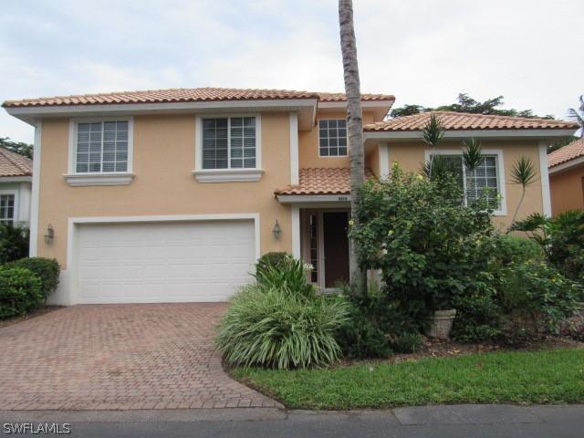 MLS# 220059534 Property Photo