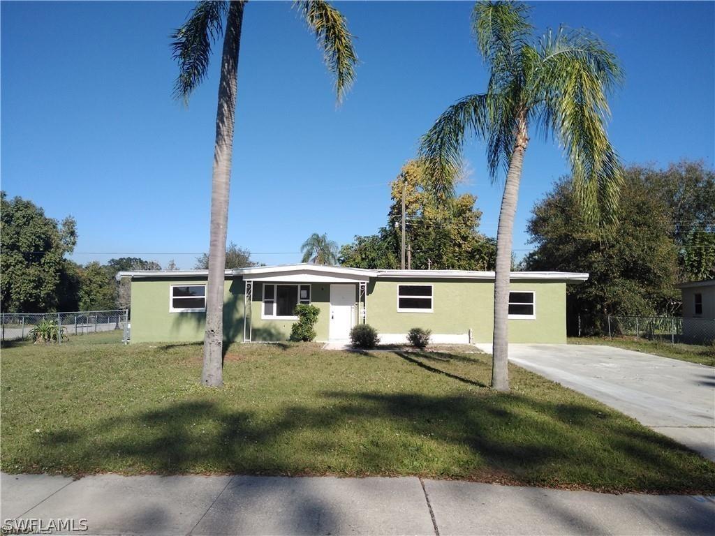 220059925 Property Photo