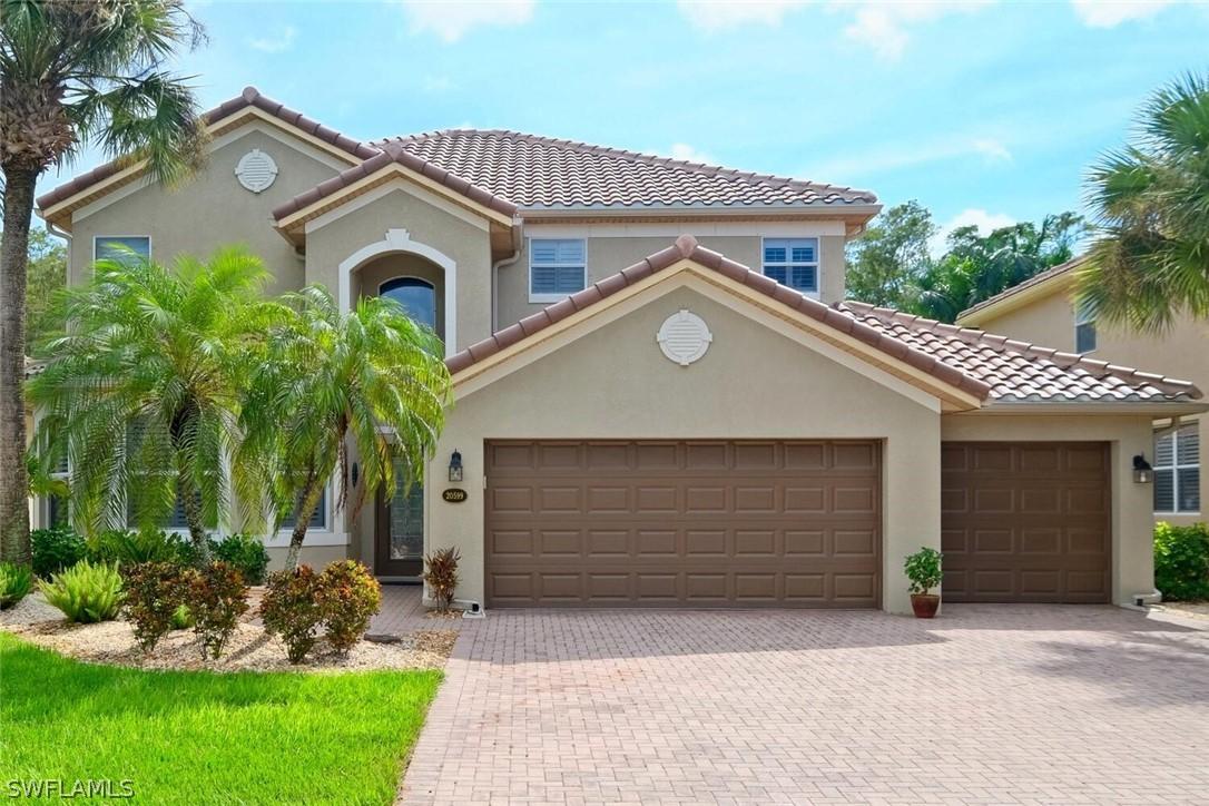 220060087 Property Photo