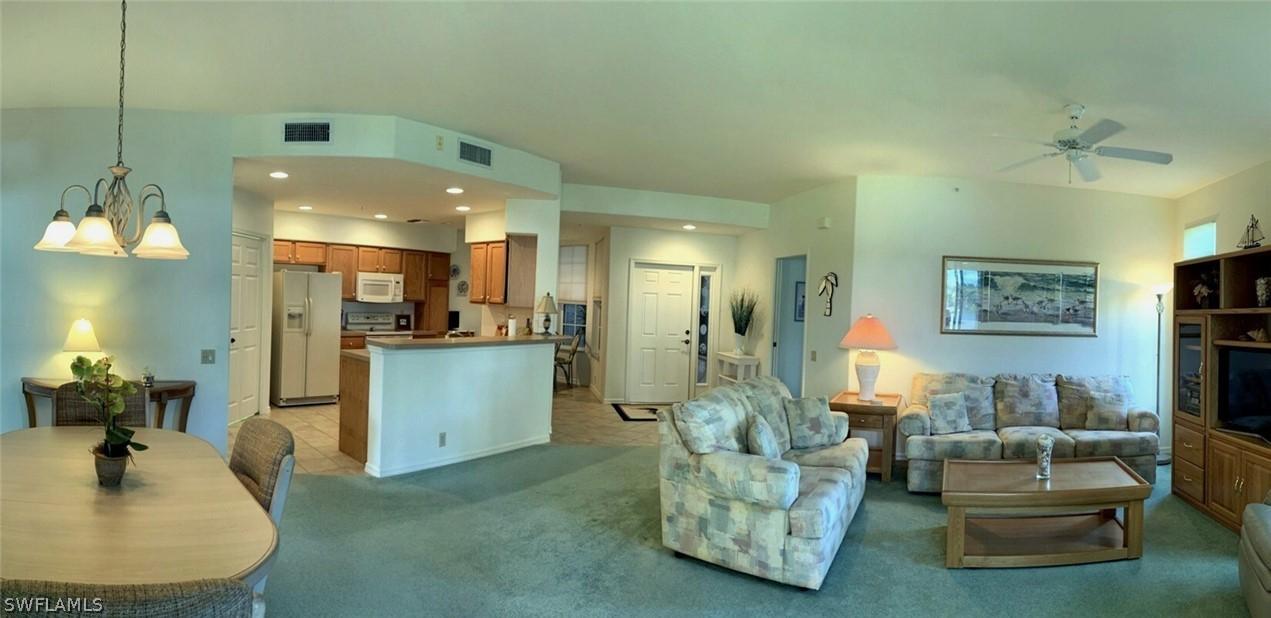 MLS# 220060278 Property Photo