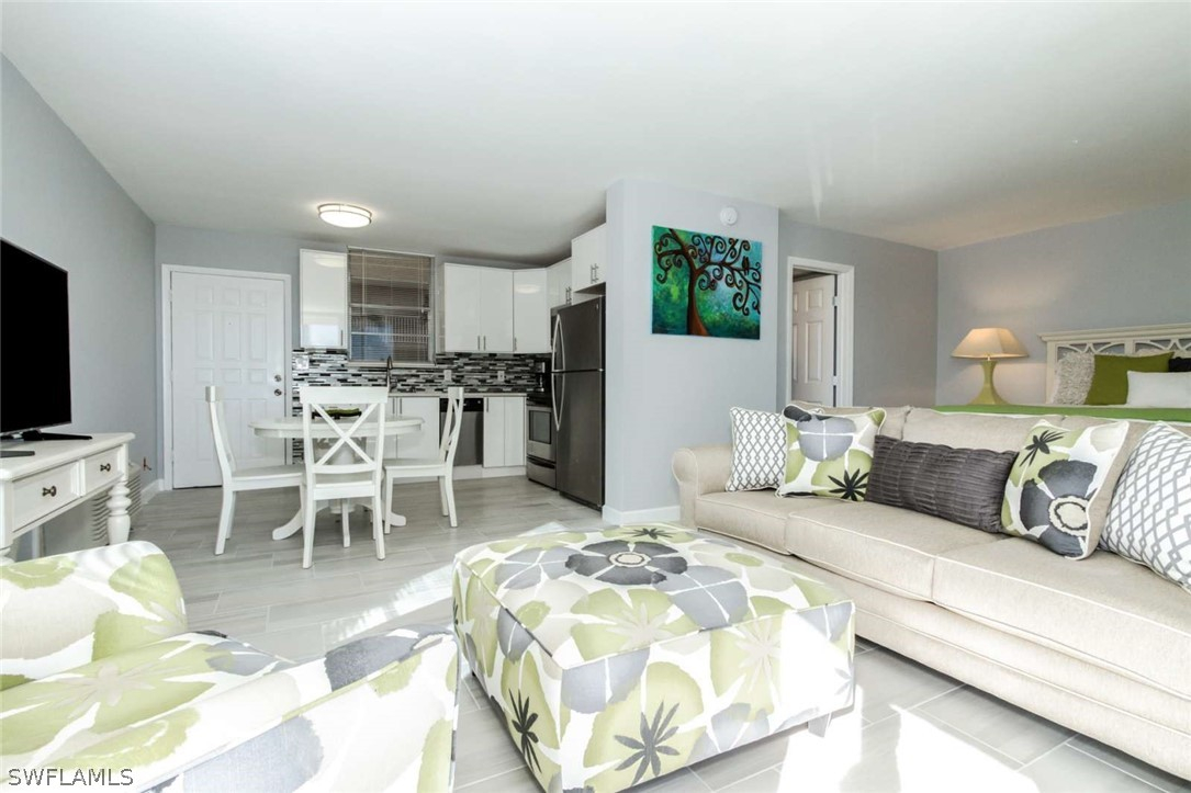 220060909 Property Photo