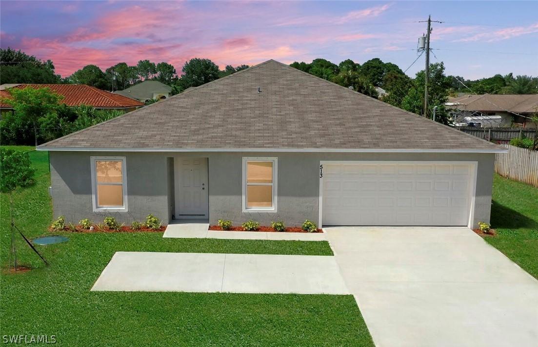 220061605 Property Photo
