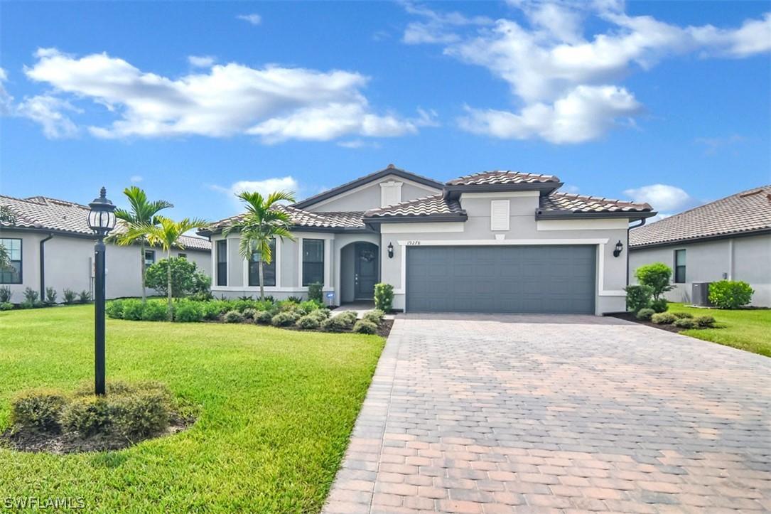 MLS# 220062245 Property Photo