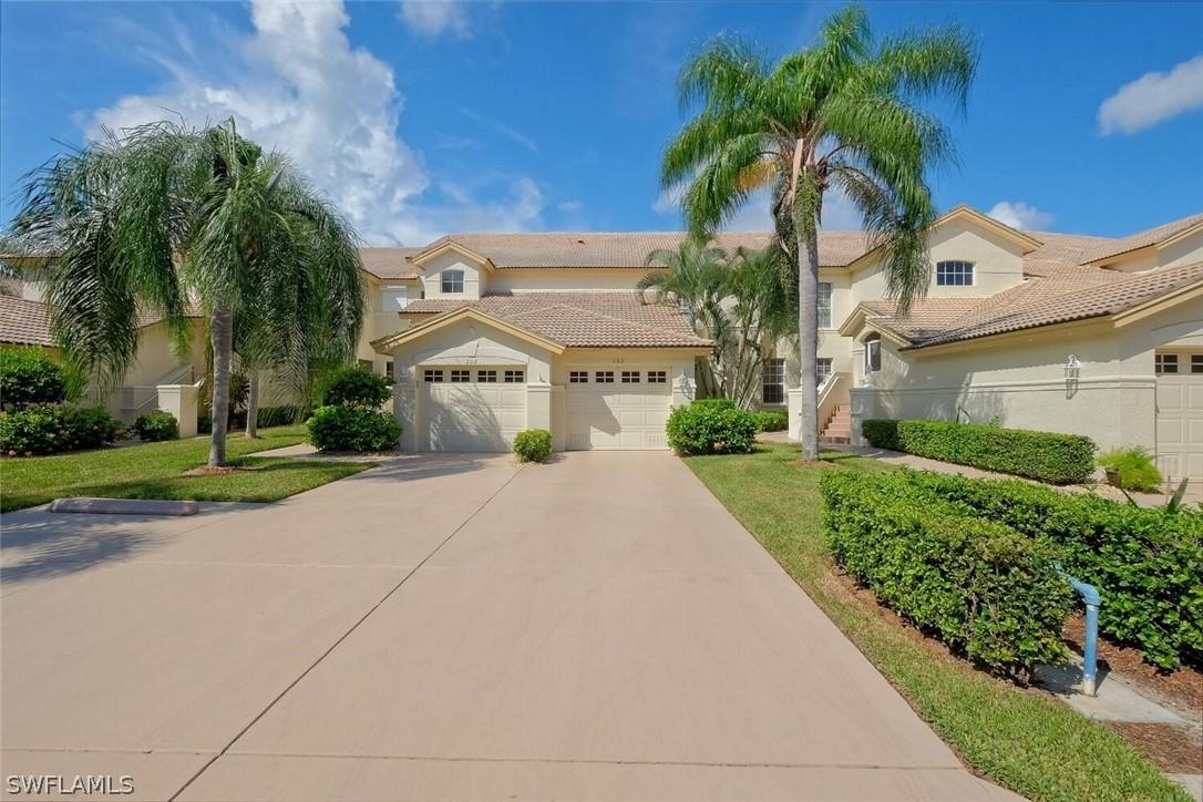 MLS# 220063008 Property Photo