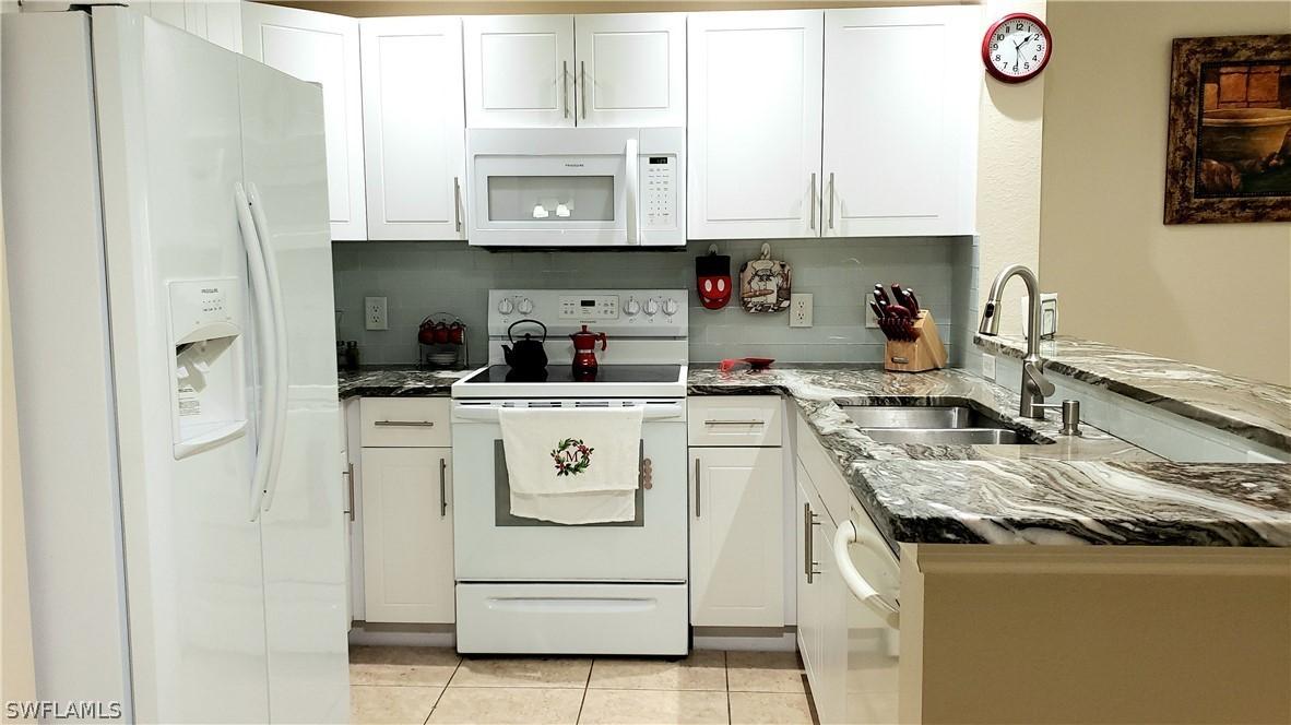 220066555 Property Photo