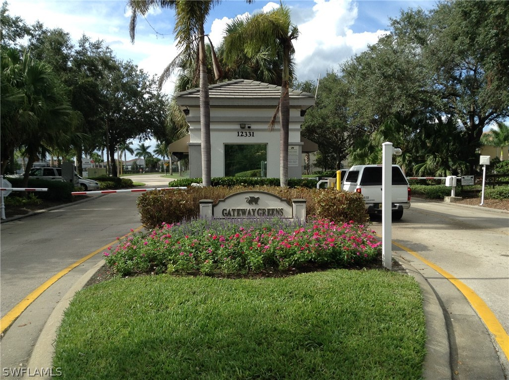 Summerwind, Gateway, Fort Myers, Florida Real Estate