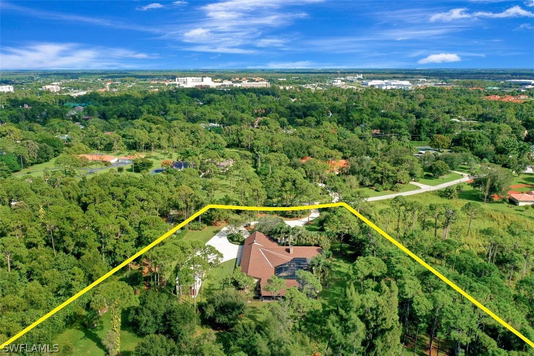 Brynwood, Fort Myers, Florida Real Estate