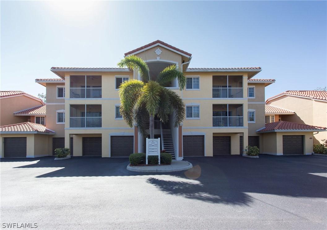 Bella Casa, Fort Myers, florida