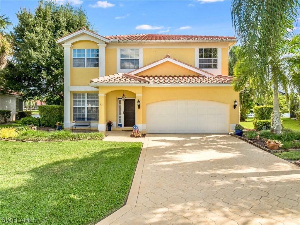 MLS# 220070177 Property Photo
