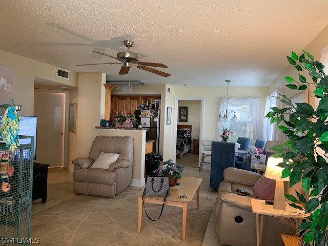 Venetian Palms, Fort Myers, florida