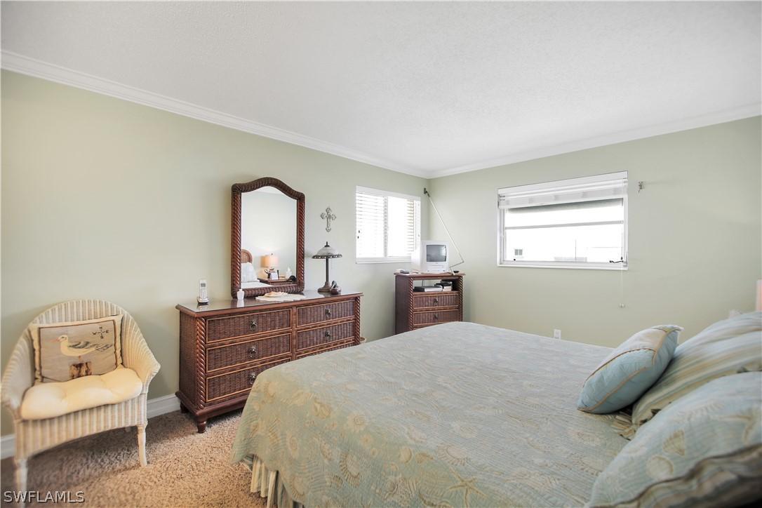 220074499 Property Photo