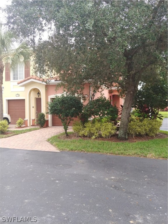 MLS# 220074962 Property Photo