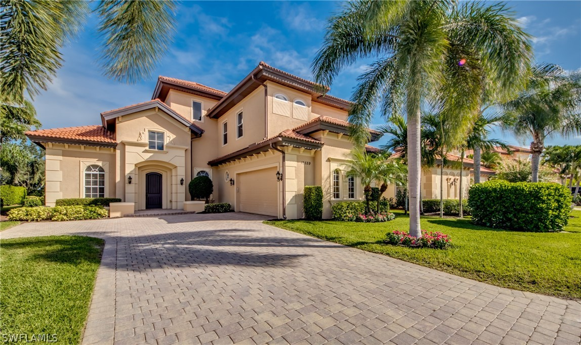 Grandezza, Estero, Florida Real Estate