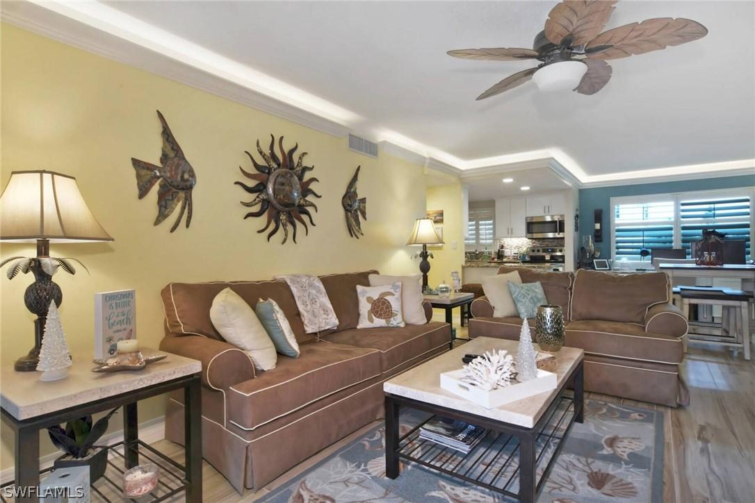 220075402 Property Photo