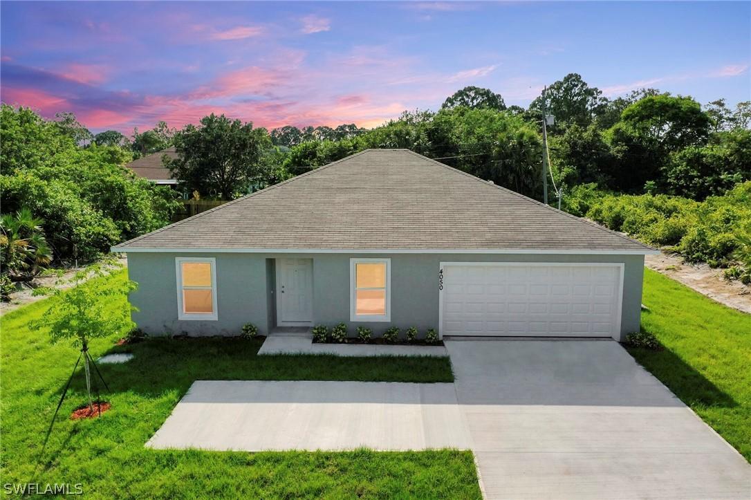 220075625 Property Photo