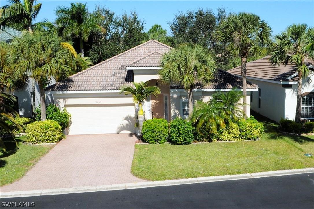 MLS# 220076214 Property Photo