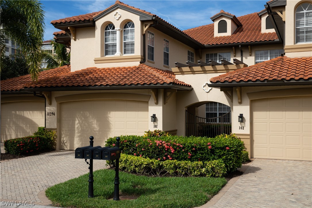 220076738 Property Photo