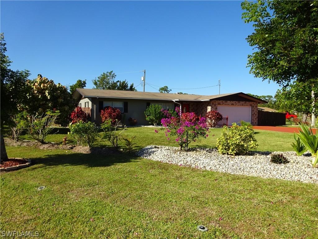 Ft Myers Villas, Fort Myers, florida