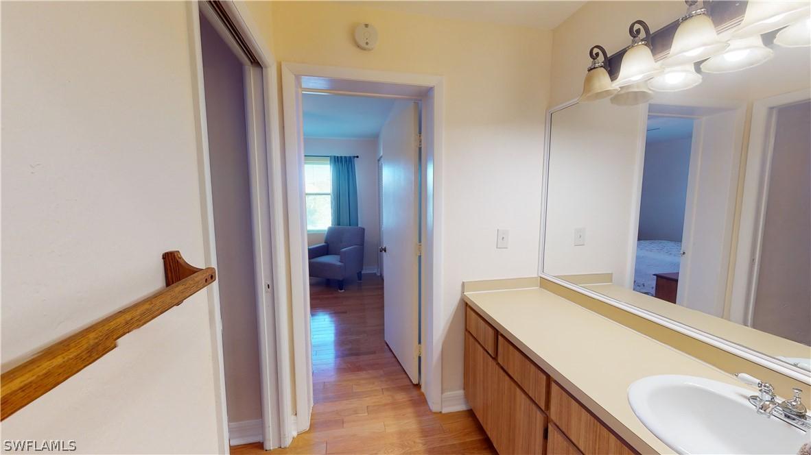 220079056 Property Photo