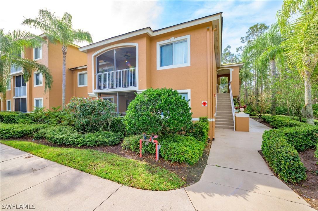 Napoli, Naples, Florida Real Estate