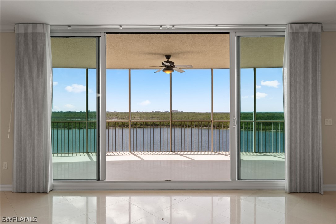 Mastique, Fort Myers, Florida Real Estate