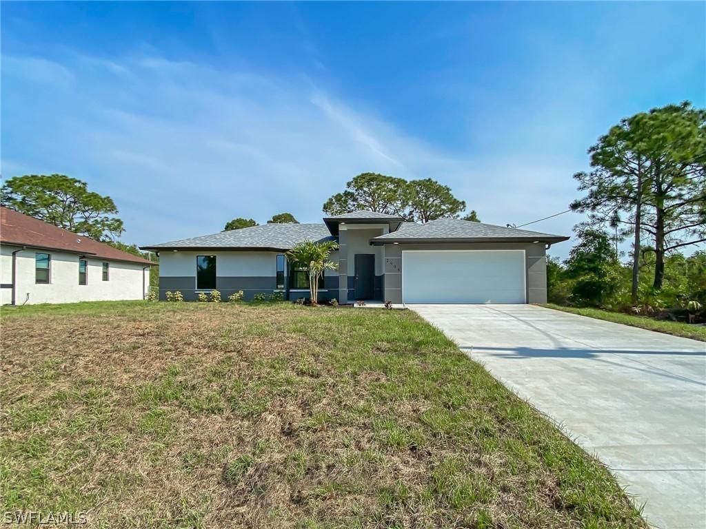 MLS# 220080705 Property Photo