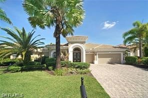 Belle Lago, Estero, Florida Real Estate