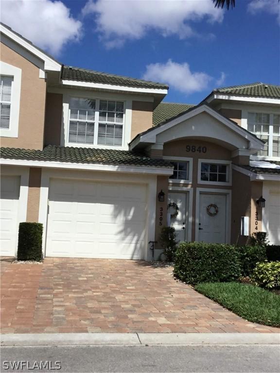 MLS# 221001846 Property Photo