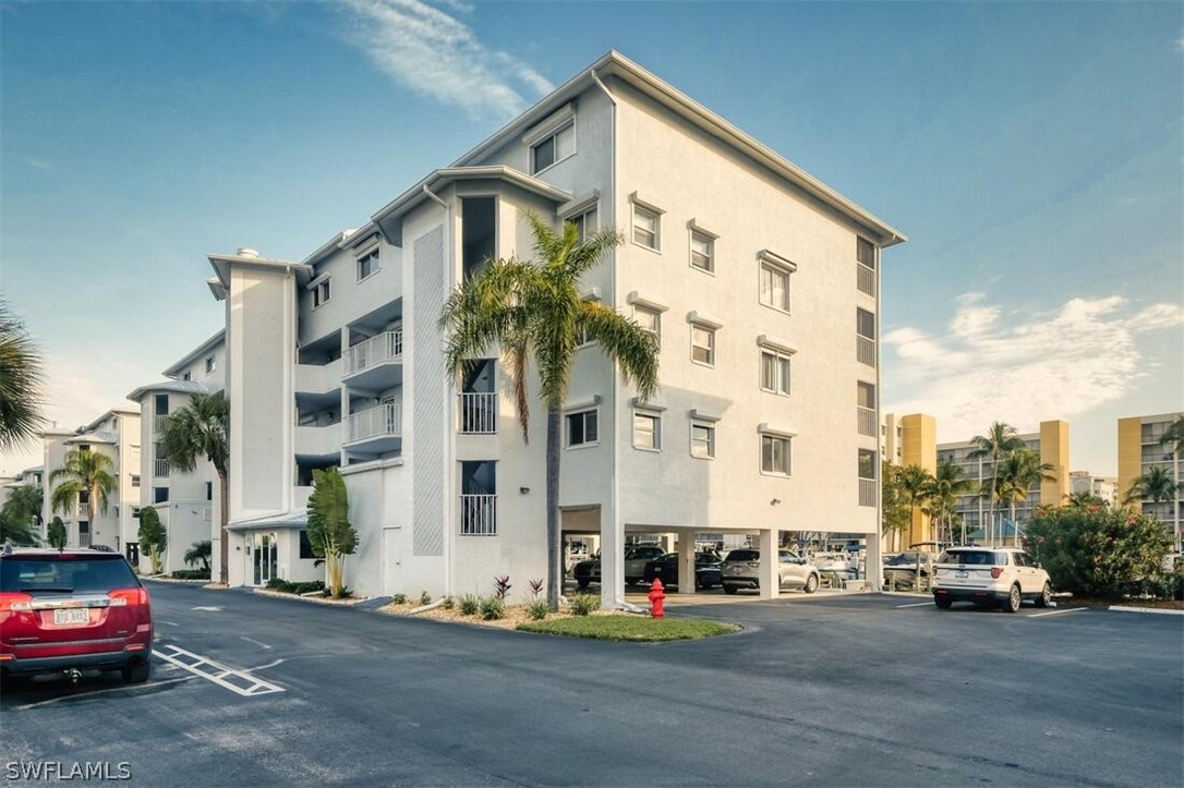Royal Pelican Townhouse, Fort Myers Beach, Florida Real Estate